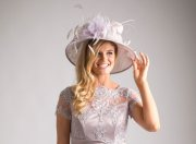 Beverley-Hat