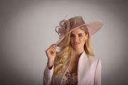 Hat-Annabelle-213